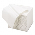 2ply HBT Facial Tissue