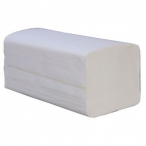 1 ply Interfold Hand Towel - 1 Fold